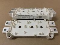 SEMIX703GB126V1 IGBT MODULES