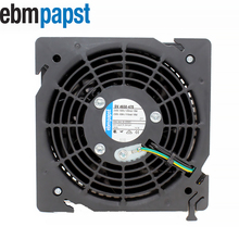 цены New Original ebm For PAPST DV4650-470 DV 4650-470 230V-50HZ 110MA/120MA 18W/19W Cabinet Cooling Fan