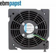 цена на New Original ebmFor PAPST DV4650-470 DV 4650-470 230V-50HZ 110MA/120MA 18W/19W Cabinet Cooling Fan