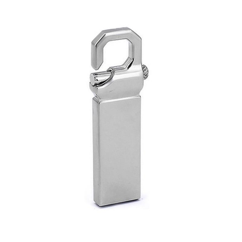 Mini USB 3.0 2TB Flash Drives Memory Metal Drives Pen Drive U Disk PC Laptop USB Outdoor Multitool Toolsi