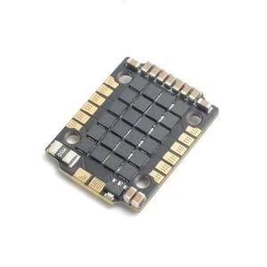 Image 4 - Diatone MAMBA F405 Mini MKII/MKIII Betaflight Flight Controller & 25/35A ESC 2 4S DSHOT600 stack FPV Racing Brushless ESC For RC