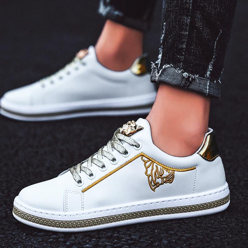 2019 nuevos zapatos casuales para hombres zapatos planos zapatos deportivos zapatos vulcanizados palabra moda Zapatillas Zapatos Nueva Moda SANDA Niños de la Marca de Relojes Deportivos Relojes Militares LED Digital de Cuarzo Reloj de La Muchacha del Estudiante Multifuncional