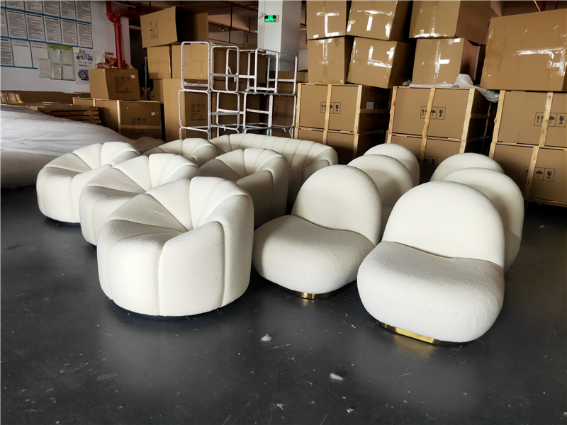 Alpha sofa chair (4)