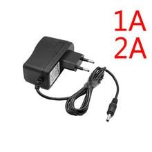 Chargeur d'alimentation électrique pour Marshall Stockwell, haut-parleur Bluetooth Portable, adaptateur 15 V 1a AC DC, tension 15 V, 4091451 04091451 4091390