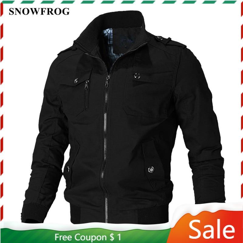 Terno masculino jaqueta outono acolchoado roupas casacos de inverno masculino 2020 homem bem jaquetas americano para o inverno para baixo roupas masculinas coreano