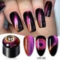 UR SUGAR 7,5 мл 9D кошка Магнитный Гель-лак новый дизайн ногтей био-Гели Soak Off эмаль УФ-гель для ногтей Лаки все для маникюра
