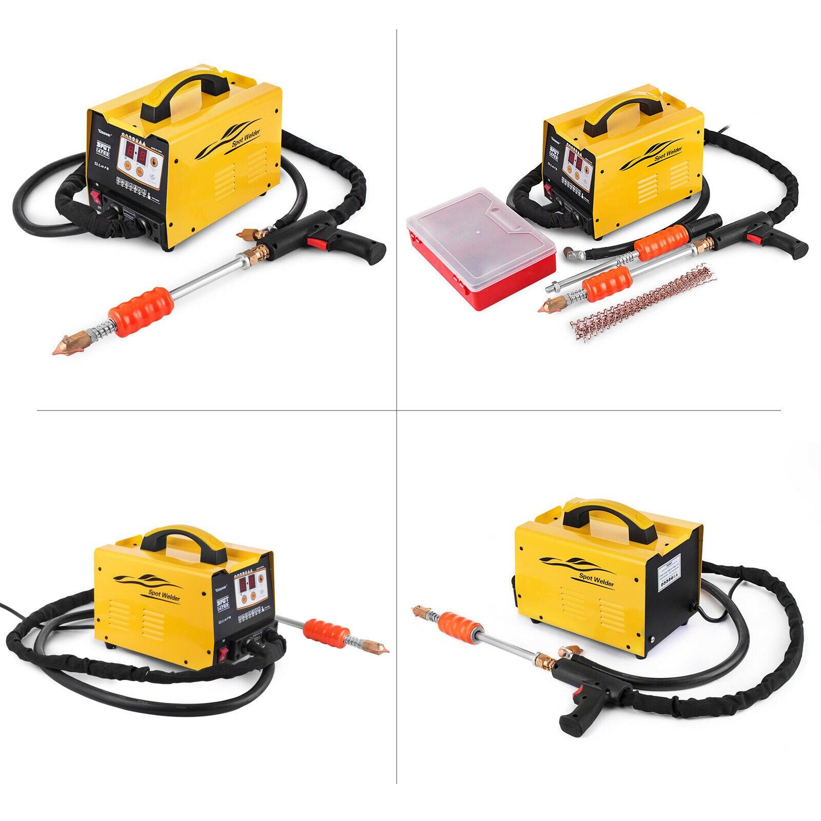 home improvement : HUNDURE 46mm Cylinder Piston Oil Seal Spark Plug Kit For Husqvarna 51 55 Rancher Chainsaw Parts   503609171  503 60 91-71