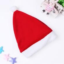 Christmas Baby Santa Claus Cosplay Costume Baby Toddler Girls Dress