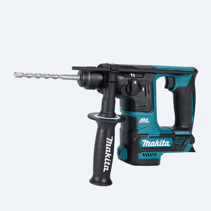 Makita   HR166DZ HR166D 12V 16mm  CXT SDS Rotary Hammer Drill Brushless