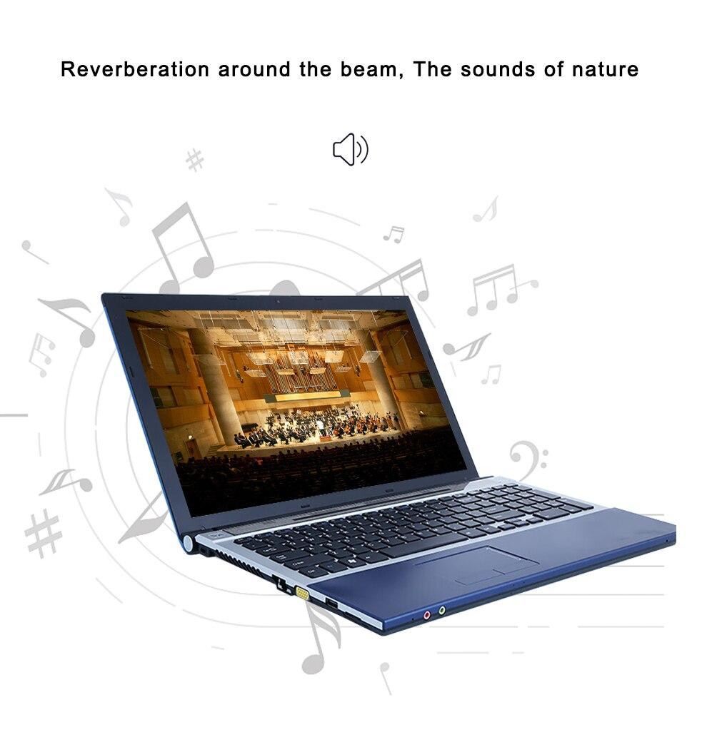laptops_8
