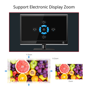 Image 4 - TouYinger K2 DLP Bluetooth Smart Android projector Wifi support FULL HD Video Mirroring 2GB RAM 32GB ROM home cinema movie 3D