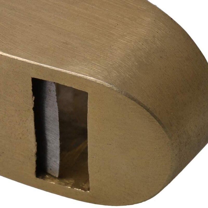 madeira plaina viola fazendo ferramentas 5 peças