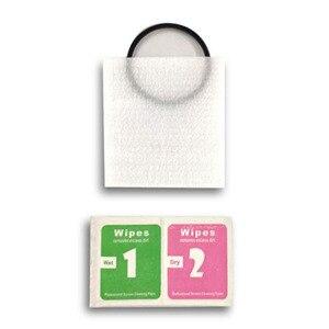 Image 4 - غطاء حماية منحني ثلاثي الأبعاد ناعم لـ Xiaomi Imilab KW66 ، حماية ساعة رياضية ذكية ، شاشة LCD