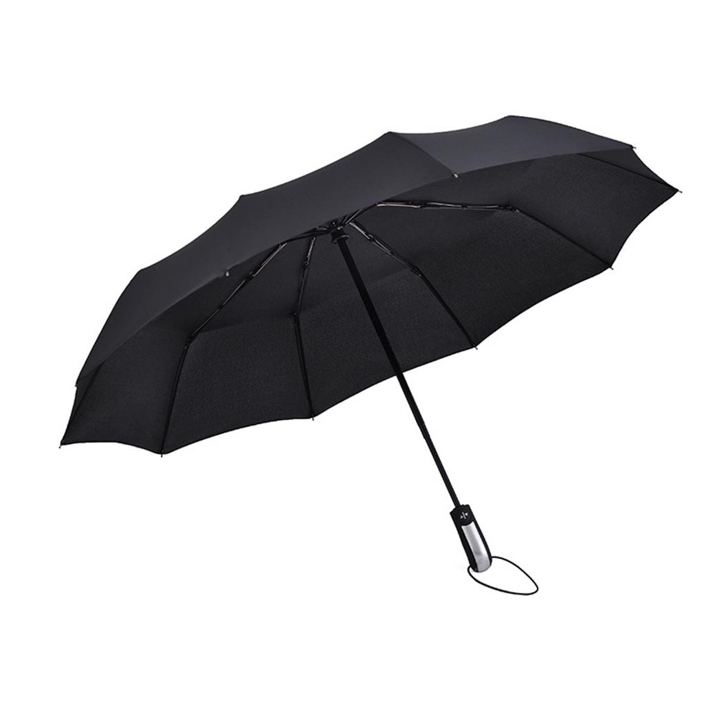 Travel Windproof Umbrella Automatic Compact Umbrellas Men/Women One Handed Opera Dropshipping Winter 2020 decoration Accessories