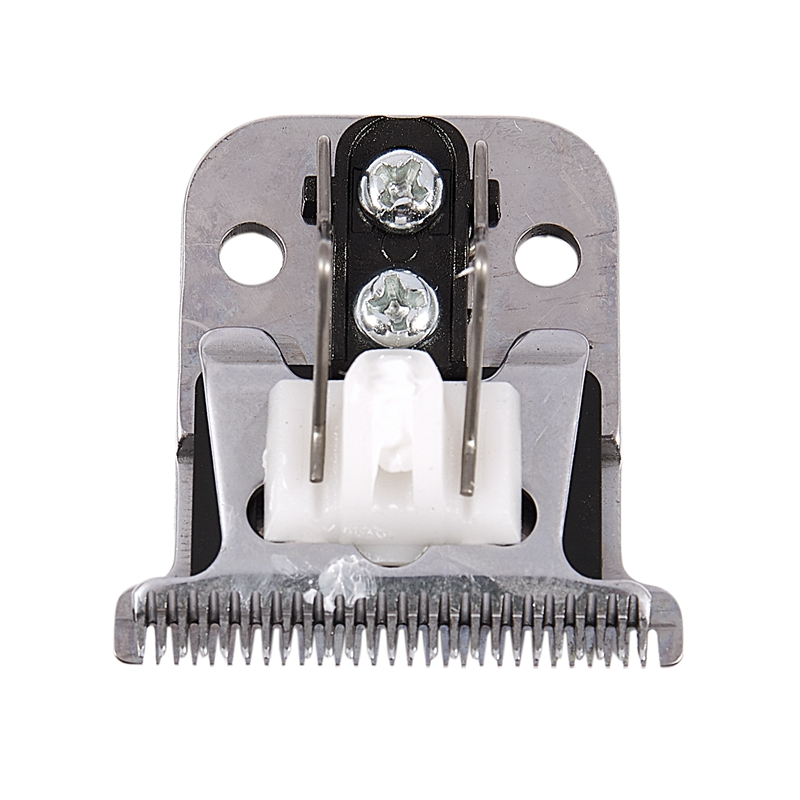 EAS-Professional Hair Clipper Blade For Andis D-8 Clipper Good Sharpness T-Blade For Detail Trimmer
