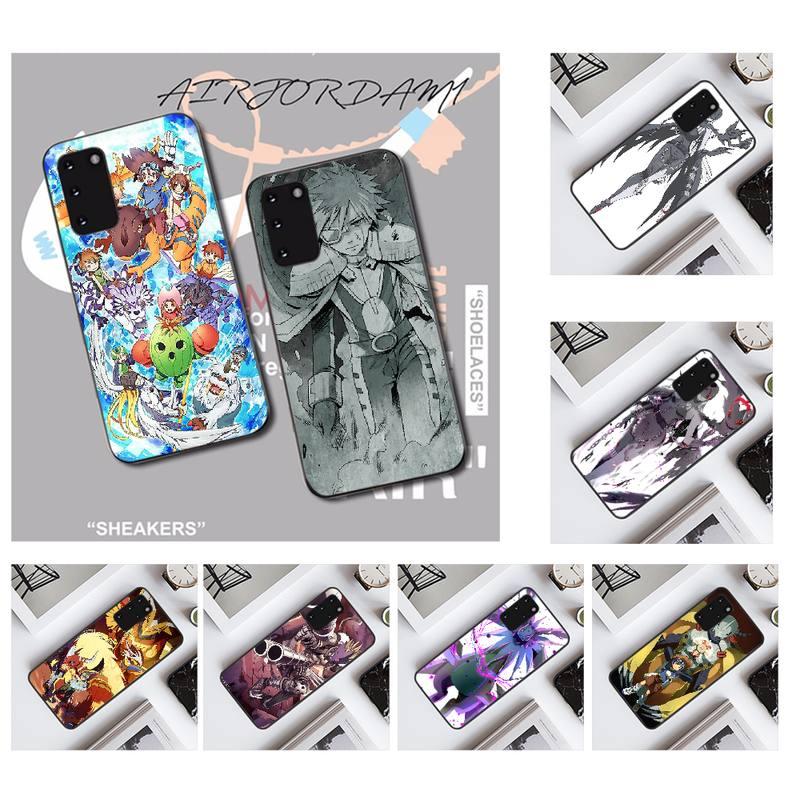 iPhone 11//X//8//7 Samsung S20//S10 CHARLI DAMELIO iPhone 11 promax case