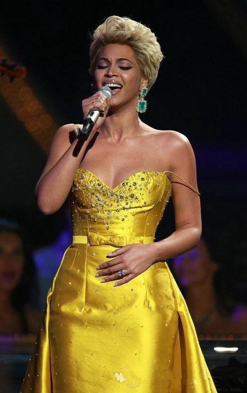 overskirt na altura do joelho celebridade curto prom vestidos