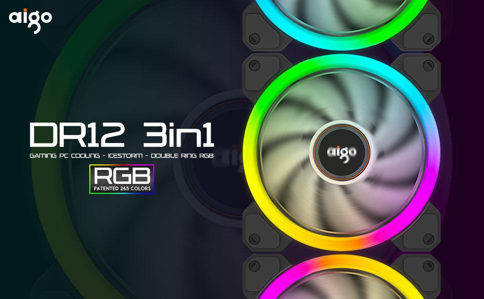 28938b60-ace2-49fb-88ed-6b7ba5cd4ca2.__CR0,0,970,600_PT0_SX970_V1___