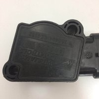 Sensor de controle de posição do acelerador 131973 133284 para volvo 85101350 2603893c91|Sensor de posição do regulador|Automóveis e motos -