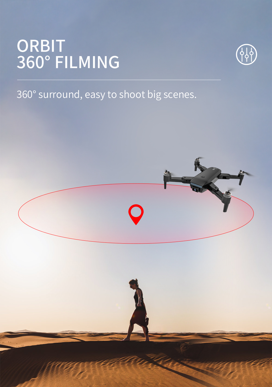 H4e38e280d82c40a7804054a9536d08ceZ - ZLL SG700 MAX Drone GPS 5G WiFi Dual Camera Brushless Motor Flight RC Distance 800m SG700 Pro Foldable Professional Quadcopter