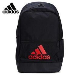 Оригинальный рюкзак Адидас CLAS BP BOS, сумки унисекс, спортивные тренировочные сумки DT2629