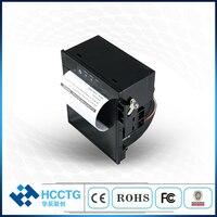 170 mm/s RS232 80mm Auto Geschnitten Thermische Uv-flachbettdrucker Preis HCC-E4
