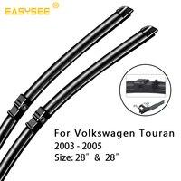 https://ae01.alicdn.com/kf/H4e3a1b0353b84cfe9679ebbd495b89f1g/ใบป-ดน-ำฝนสำหร-บ-Volkswagen-Touran-2003-2004-2005-2006-2007-2008-2009-2010-2011-2012.jpg