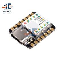 Xiao samd21 48 МГц cortex m0 32 бит Микроконтроллер usb type