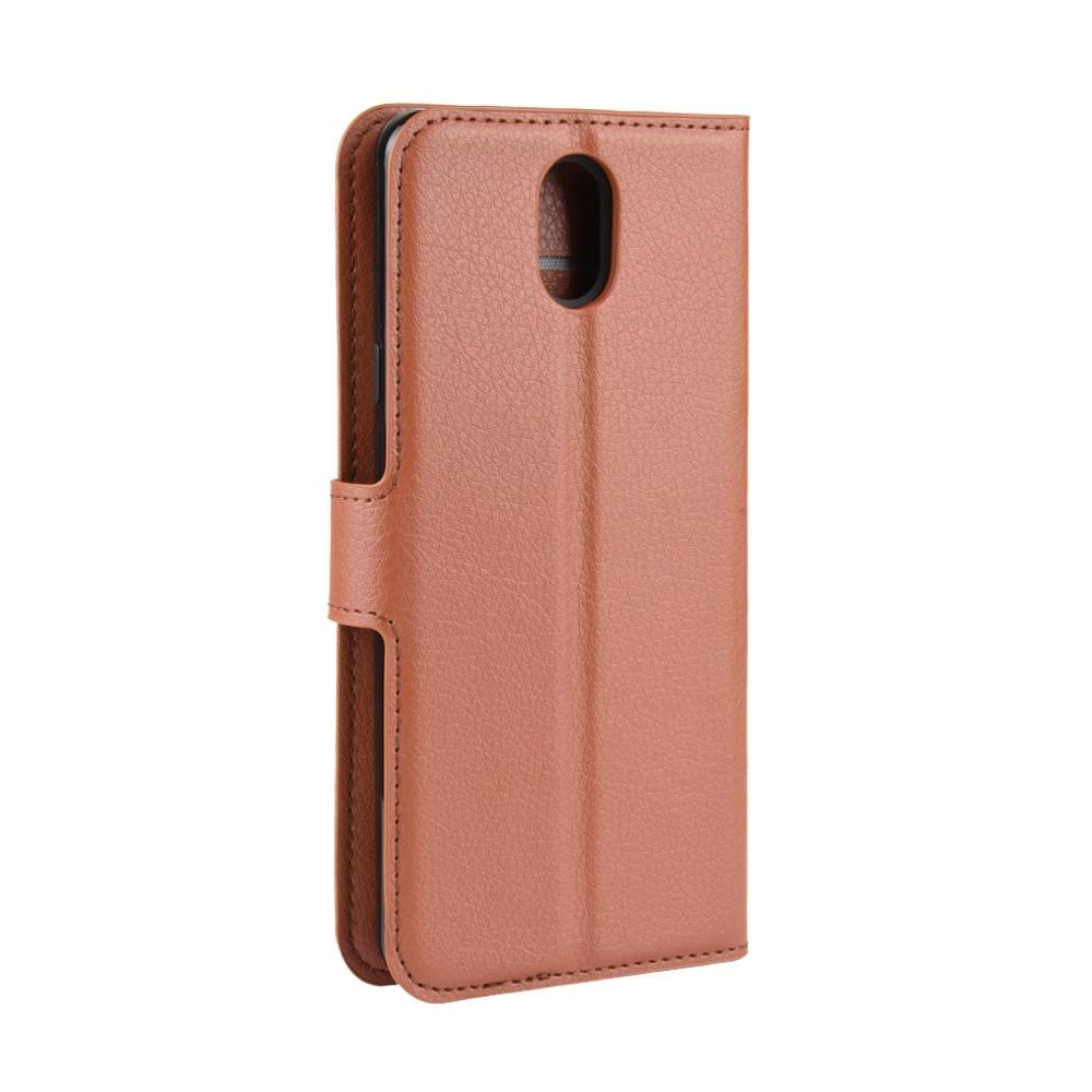 For LG K30 2019 Case Flip PU Leather Stand Cases For LG K30 2019 Card Holder Phone Bag