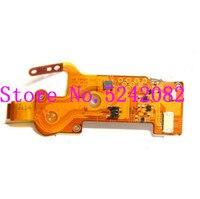 Shutter stick flexible kabel Reparatur teile für Canon FÜR EOS 5D Mark IV 5D4 5DIV DS126601 SLR FLEX