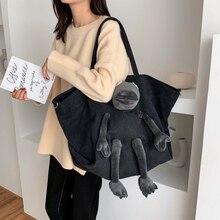 Bag Handbags Purses Clutch Frog Designer Luxury Women Brand Crossbody-Bags for Tassen