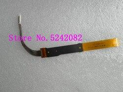 NEW Original A57 A65 A77 A99 LCD Connect Flex cable FPC For Sony SLT-A57 SLT-A65 SLT-A77 A77m2 Camera Unit Repair Part