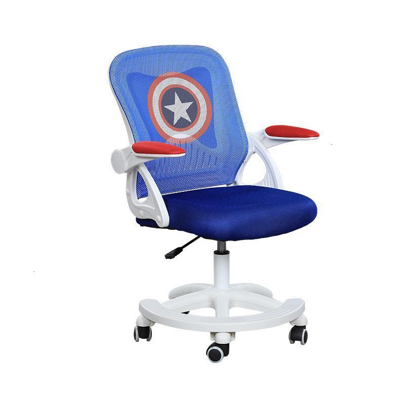 For Mueble Infantiles Meble Dzieciece De Estudio Silla Madera Kids Baby Adjustable Children Furniture Chaise Enfant Child Chair