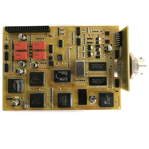 Image 3 - Beste Qualität MB Star C3 Volle Chip Unterstützung 12V & 24V MB C3 Stern Diagnose Werkzeug MB Sterne c3 Multiplexer Tester