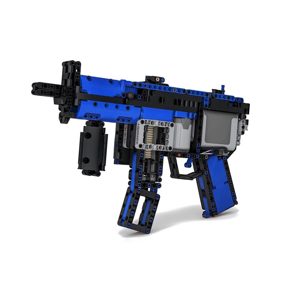 brinquedos arma apto logotipos tecnica moc 29369 mp5 02