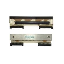 цена на new original,bCom,bPro,tiger P8442,3600 print head for toledo MIRA barcode scales thermal printer Mettler Toledo BC printhead