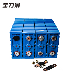 Новый CALB 3.2V180ah LiFePO4 аккумуляторная батарея SE180AHA пластик 12v200AH 24V для упаковки EV солнечные батареи США ЕС AU без налогов
