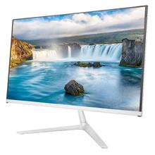 I7-4600M HD графика все в одном ПК MINI-ATX 4G+ 120G один компьютер 21,5 Дюймов 1920*1080 ips экран Buit-In WiFi модуль