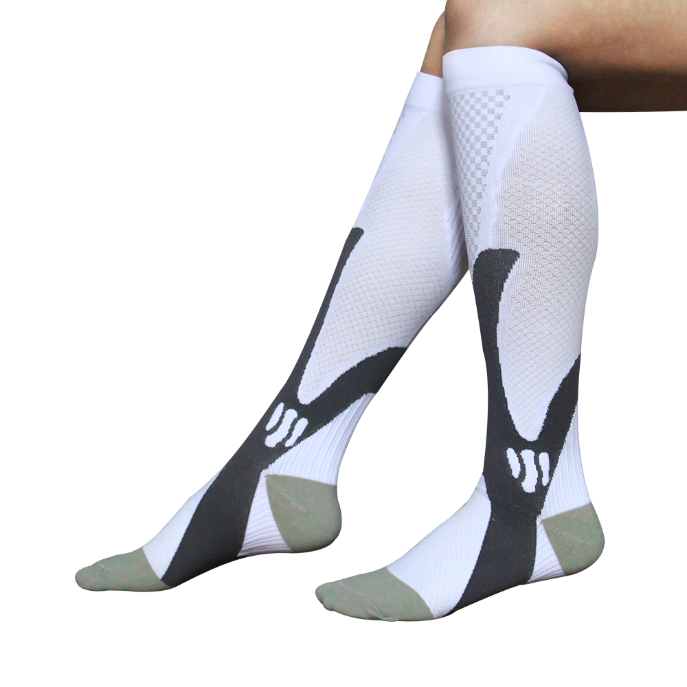 Moda-Socmark-Woman-Men-Compression-Stockings-Comfortable-Relief-Soft-Leg-Support-Stretch-Breathable-Stockings