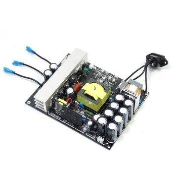 1200W +-80V/+-75V /+-70V /+-65V /+-60V Power Amplifier Switching Power Supply HiFi High Power Supply For Audio Amplifier