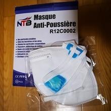 mascherina n95 n99