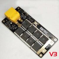 1 pçs diy ponto de solda caneta agulha para 18650 portátil 12 v bateria de lítio pontos de armazenamento máquina de solda placa circuito pcb|Peças e Acessórios| |  -