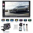 2 Din Car Multimedia...