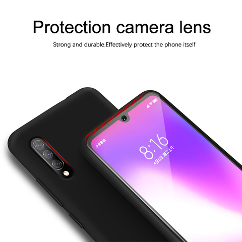 For Samsung A50 Case Silicone Protector shockproof Cover For Samsung Galaxy A70 A50 A30 A20 A10 Case Silicone Case Islamabad