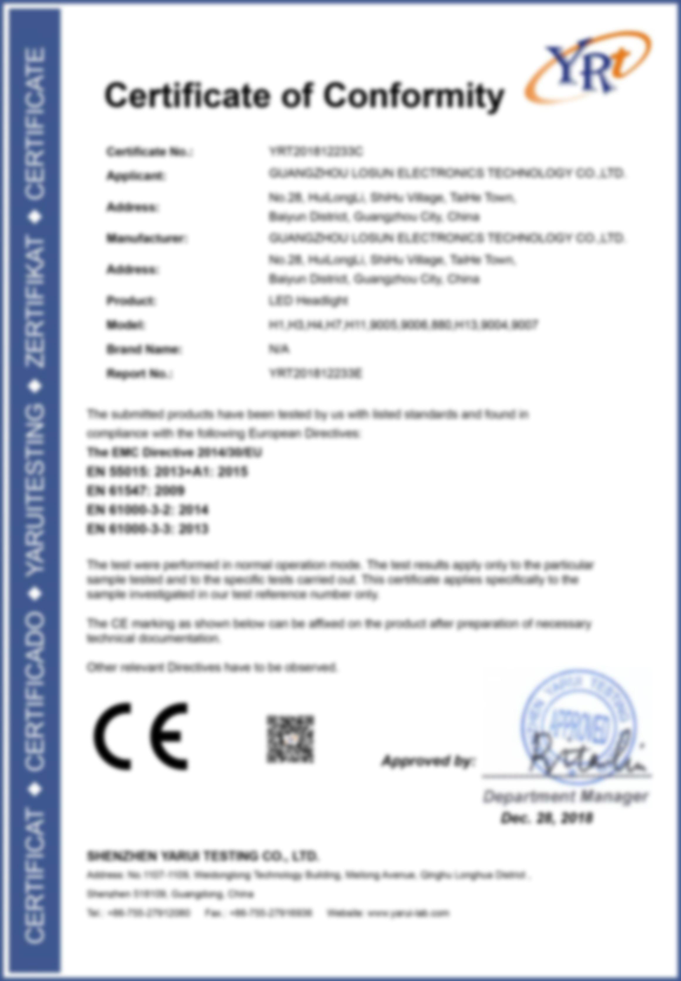 H4e4322651e4e4193a0f4309a957750cbU.jpg