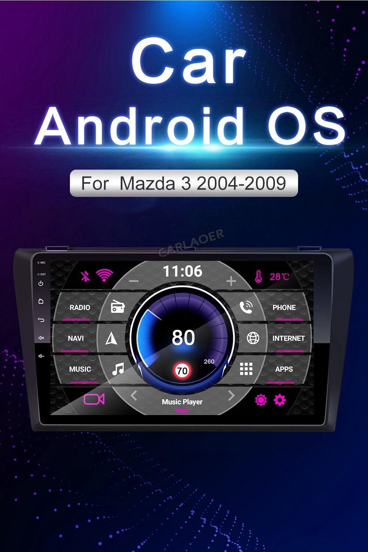 mazda3_08