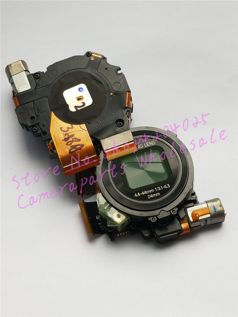 Full-95%New Cell-Phone Optical-Zoom SM-C115 GALAXY Samsung Lens Ccd-Repair-Parts  title=