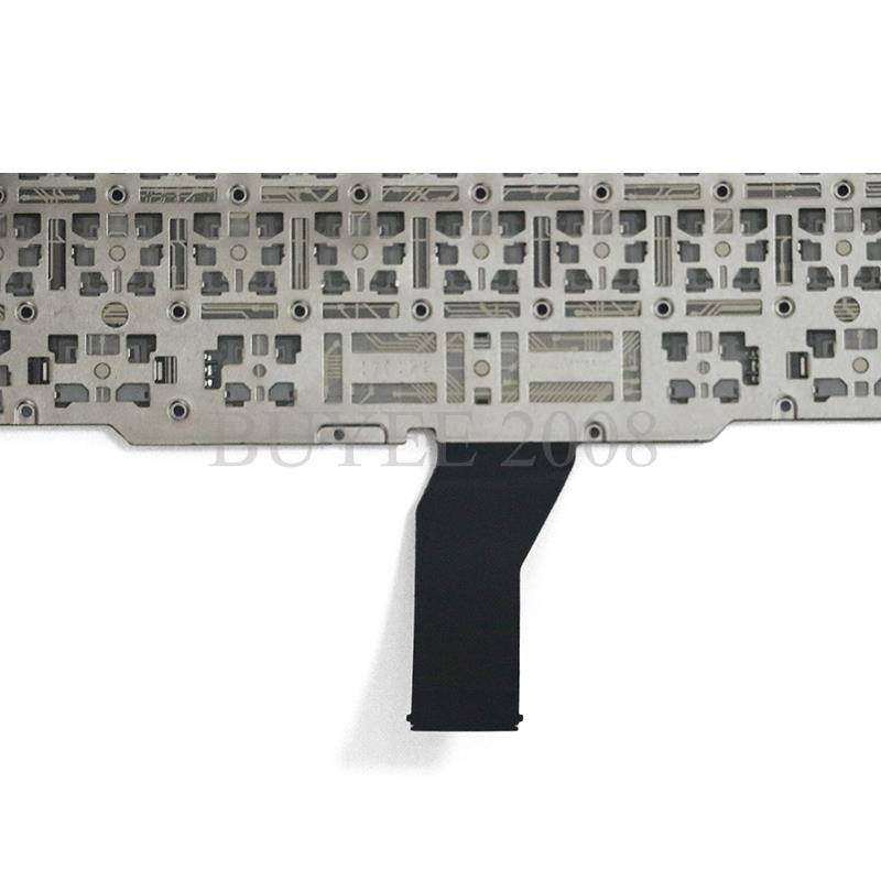A1465  (7)