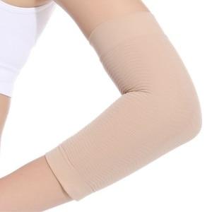 Женский формирователь для потери веса, целлюлитный ремень обертка для похудения, ремешок для подтяжки лица, инструмент, рукава для рук, женский длинный рукав|Женские нарукавники|   | АлиЭкспресс