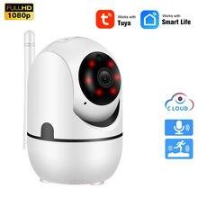 Neocoolcam 1080p smart life wifi домашняя ip камера 2mp туя